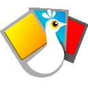 Movavi Slideshow Creator icon