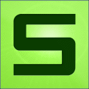 Sippoint icon