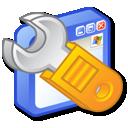 Job-SYS icon