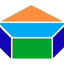 Brilliant Database Professional icon