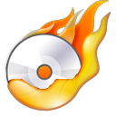 iWellSoft Power CD DVD Burner icon