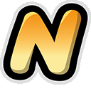 Nostale icon
