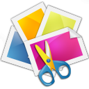 Picture Collage Maker icon