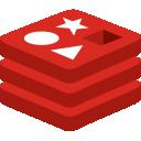 Redis Desktop Manager icon