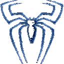 Metasploit icon