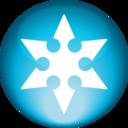 SpamAssassin for Windows icon