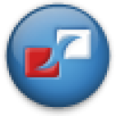 Elmo Application Studio II icon