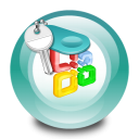Vodusoft Office Password Remover icon