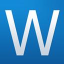 WizIQ Desktop icon