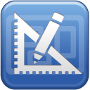 WLAN Planner icon