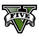 GTA V Save Editor icon
