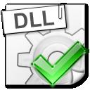 Smart Rundll32 Exe Fixer Pro icon