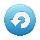 Studio 5000 View Designer icon