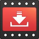 Xilisoft YouTube Video Converter icon