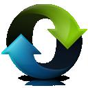 NoVirusThanks Win Update Stop icon