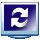 NovaLCT-Pluto icon