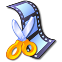Ultra Video Splitter icon