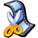 Ultra Video Splitter icon