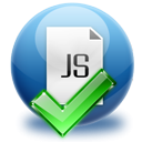 Smart Script Error Fixer Pro icon