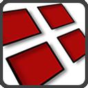SpriteSheet Preview icon