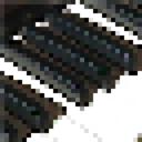 FolderCheck icon