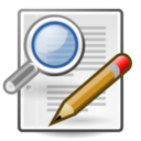Massive File Renamer icon