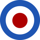 eBay Auction Sniper and Auto Search icon