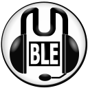 Mumble icon