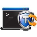 IBM Tivoli Storage Manager icon