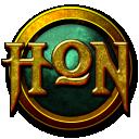 HoN Reconnect Client icon