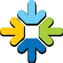 NetCAD GIS icon