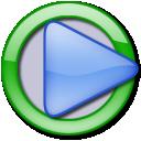 Skype Recorder icon