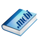 SDR Free Mobi Reader icon