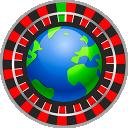 WoogambleBrowser icon
