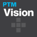 PTMVISION icon