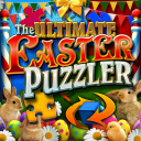 The Ultimate Easter Puzzler icon
