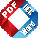 Lighten PDF to Word OCR (Free Edition) icon
