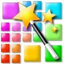 Artensoft Photo Collage Maker Pro icon