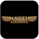 Angel Alliance icon