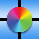 NEC Display Wall Calibrator icon