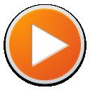 Jitbit Macro Recorder icon