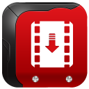 Aiseesoft Video Downloader icon