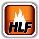 Hot Lead Finder icon