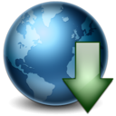 Ultimate Maps Downloader icon