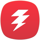 Fiery Command WorkStation icon
