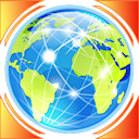 A1 Sitemap Generator icon