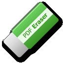 PDF Eraser icon