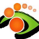 MediaDex Professional icon
