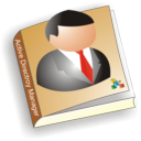 ASN Active Directory Manager icon