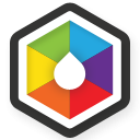 JuiceboxBuilder-Lite icon